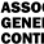 Associated General Contractors of Colorado